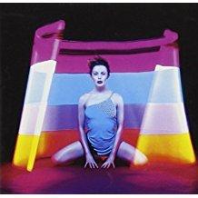 Too far / Kylie Minogue | Minogue, Kylie. Interprète