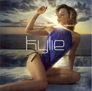 Light years / Kylie Minogue | Minogue, Kylie. Interprète