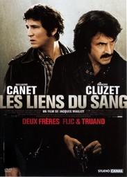 Les Liens du sang / un film de Jacques Maillot | Maillot, Jacques. Monteur. Scénariste