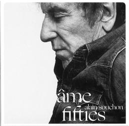 Âme fifties / Alain Souchon  