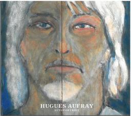 Autoportrait / Hugues Aufray | Aufray, Hugues. Chanteur. Musicien